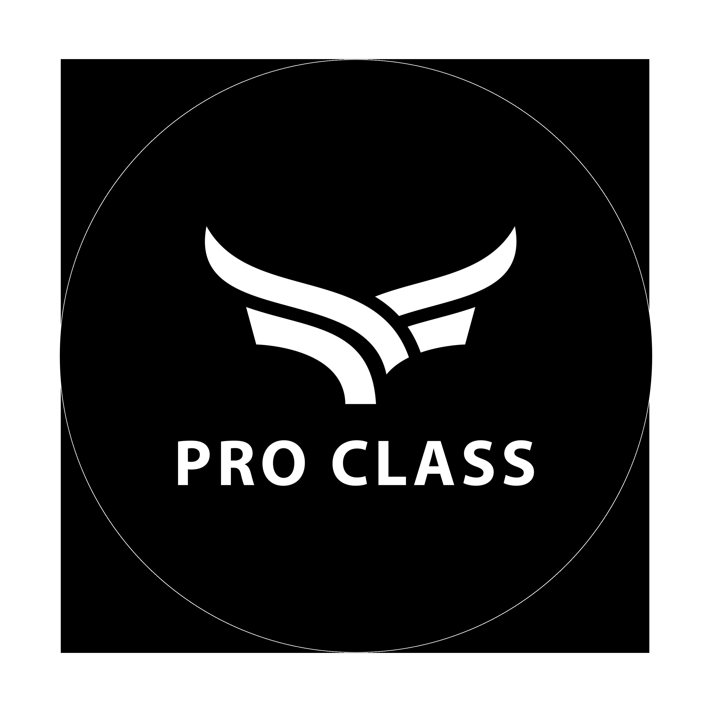 Курсы парикмахера и барбера ProClass